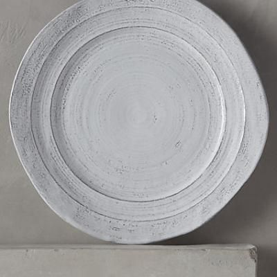 dinner plates from craftsman house fixer upper