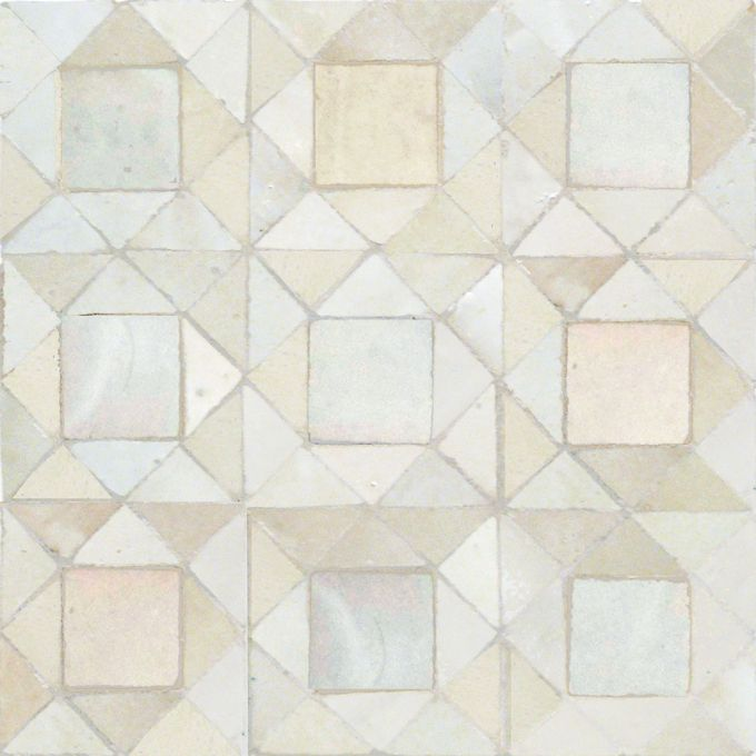 Mosaic House Is A New York Tile Company Specializing In Moroccan Cement Bathroom Floor And Kitchen Carries Range Of Tiles For