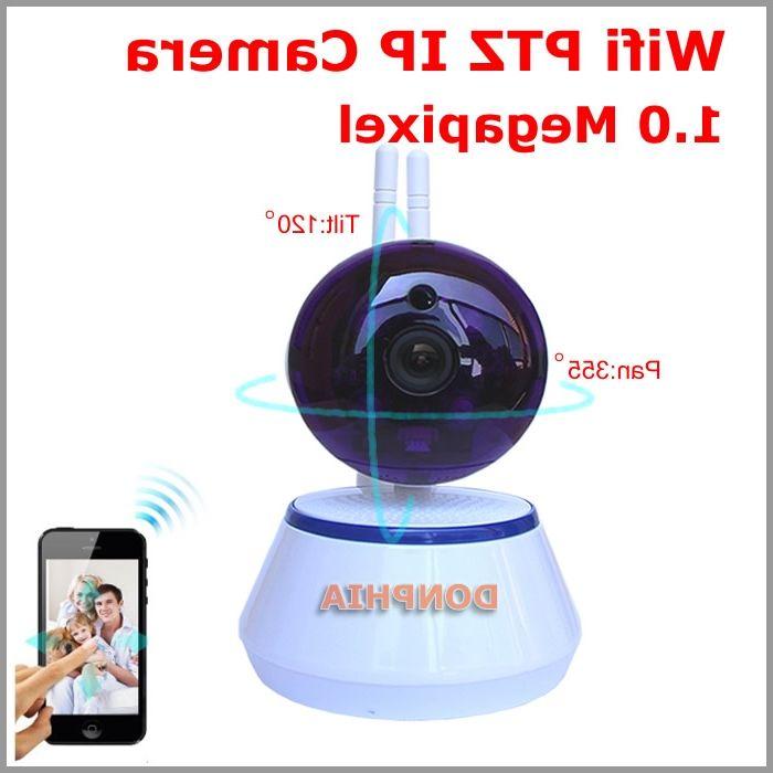 27.68$  Watch now - https://alitems.com/g/1e8d114494b01f4c715516525dc3e8/?i=5&ulp=https%3A%2F%2Fwww.aliexpress.com%2Fitem%2FNew-720P-Mini-WIFI-Camera-Full-HD-wireless-indoor-IR-Night-vision-PTZ-Security-System-Android%2F32695335610.html - New 720P Mini WIFI Camera Full HD wireless indoor IR Night vision PTZ Security System Android IPhone P2P Onvif CCTV IP Camera