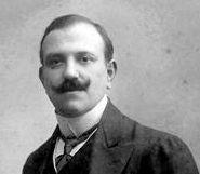 Leopoldo Metlicovitz