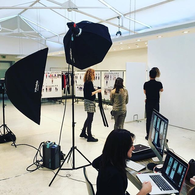Reposting @roxanemls: Backstages   #mklhagency #photooftheday #picoftheday #instadaily #photo #bestoftheday #fashion #model #style #fashionoftheday #fashionpost #lookoftheday #instafashion #instastyle #perfect #fashionista #light #beautiful #stylish #awesome #styles #lookup #picture #work #shoot #pics #backstage #beautifulday #look #studio