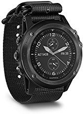 For military personnel, avid hunters, and keen adventurers, nothing will be able to outclass the features that these 6 best military watches provide!