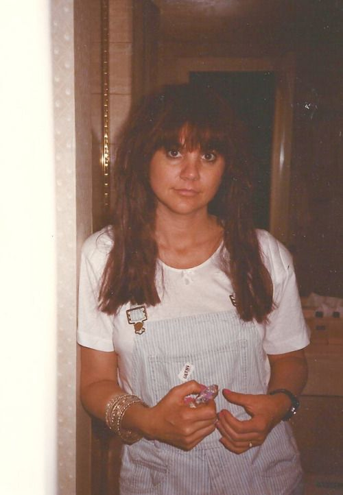 "memesouslapluie:  "" From Linda Ronstadt Official on Facebook  """