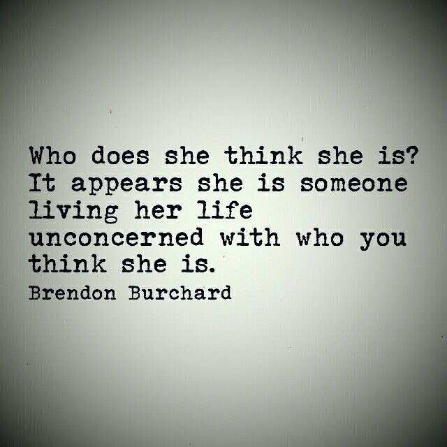 Quotes About An Independent Woman: 17 Best Ideas About Independent Women On Pinterest