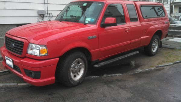Craigslist North Nj Cars For Sale By Owner - Car Sale and ...