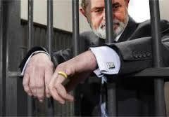Ricardo Noblat diz que o ladrão número 1 da República quer que o defendam como o Catão número 1 da República ~ blog do Jornalista Polibio Braga