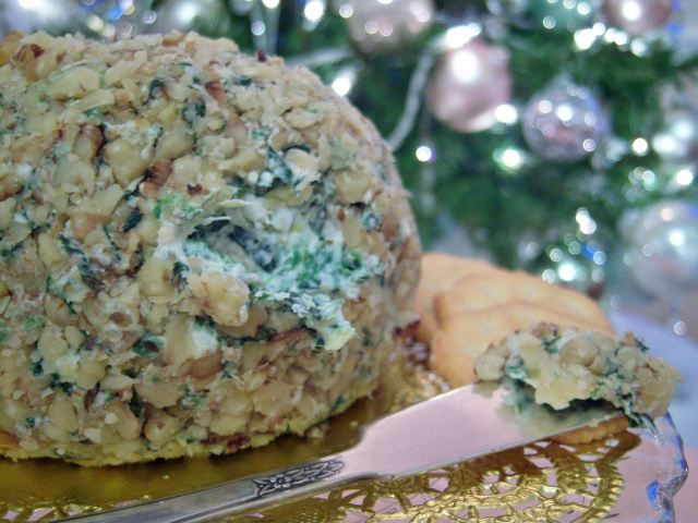 ... images about Cheese balls on Pinterest | Cheese ball, Cheese ball