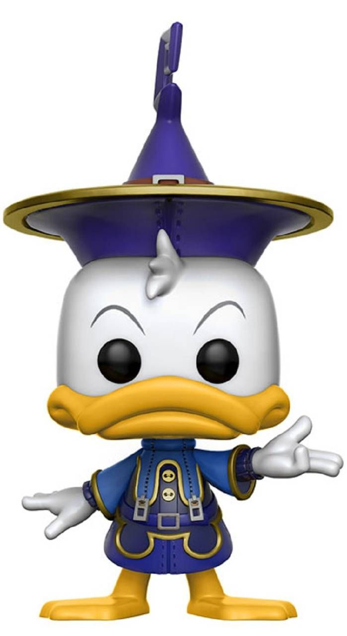 Donald duck wallpaper for mobile.
