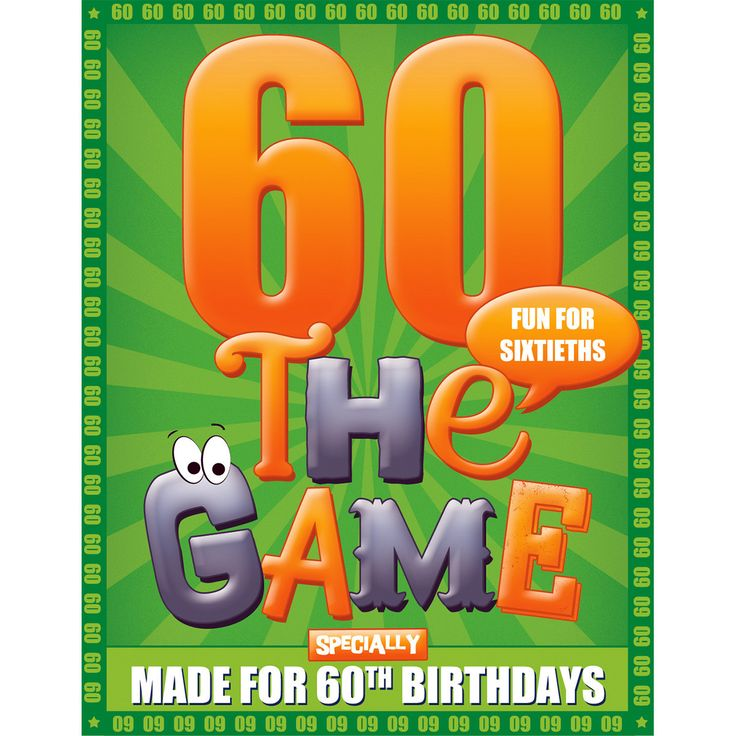Best 25+ 60th Birthday Cards Ideas On Pinterest