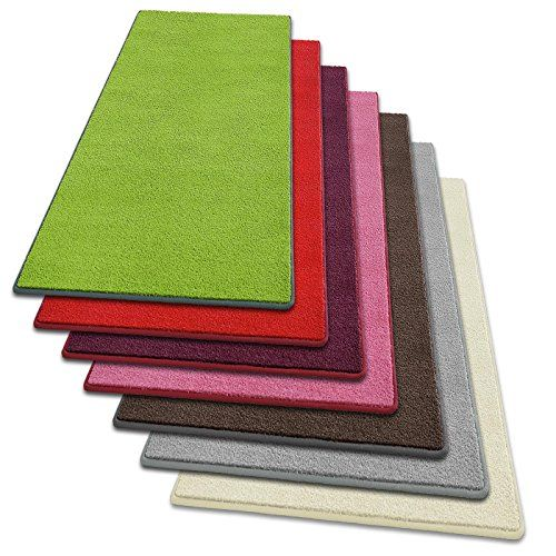 pinterest 39 teki 25 39 den fazla en iyi teppichl ufer flur. Black Bedroom Furniture Sets. Home Design Ideas
