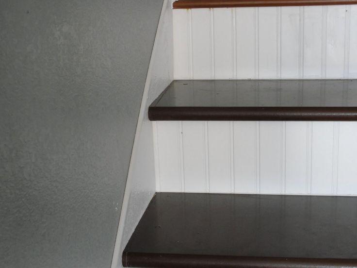 Best 3 15 2011 019 Jpg 1600×1200 Stair Renovation Stairs 640 x 480