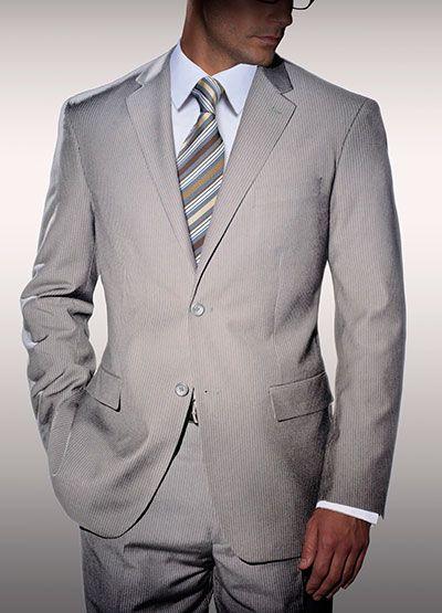 Geoffrey Beene business wear