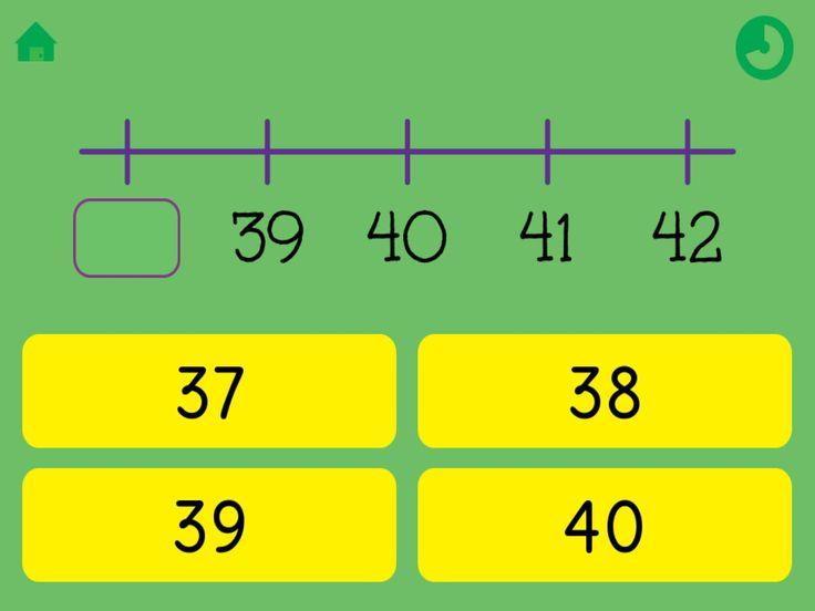 Le migliori app iPad per la matematica votate da genitori ed insegnanti