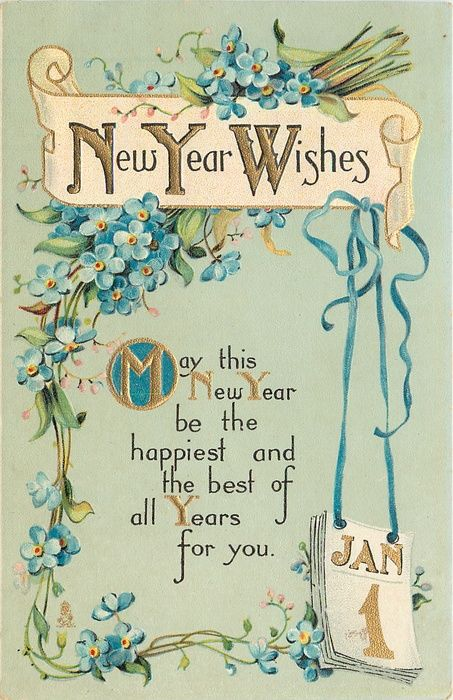 NEW YEARS WISHES MAY THIS NEW YEAR BE THE HAPPIEST AND BEST OF ALL YEARS FOR YOU