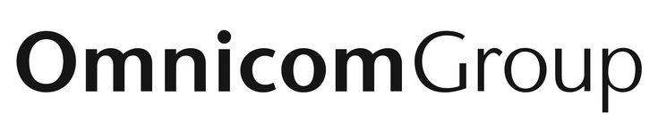 Benny @ Omnicom Group | New York, NY| Phone