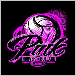 Awesome Volleyball Shirt Designs Archives   Custom T Shirt Designs