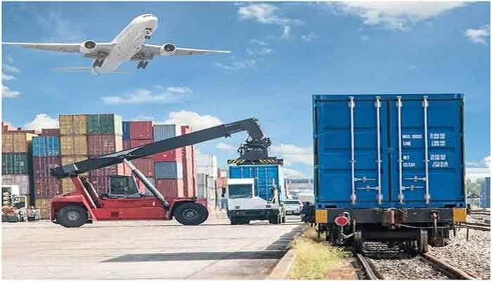 Idea of nodal body for transport sector http://www.drishtiias.com/upsc-exam-gs-resources-Idea-of-nodal-body-for-transport-sector #General_Studies #Transport #Railways #UPSC #IAS_Mains_Exam