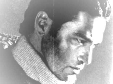 Mario Frangoulis   Margherita.wmv