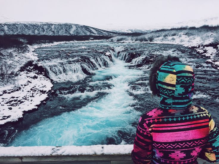 tips for an amazing Iceland trip