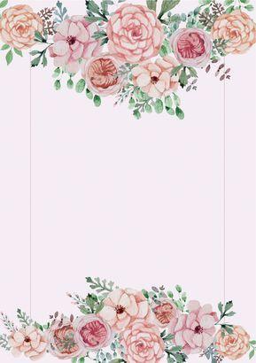 Download 750 Wallpaper Bunga Melingkar Gratis Terbaru