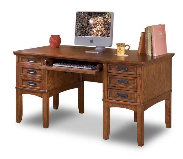 Used Office Furniture San Antonio