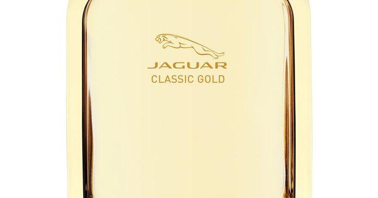 http://ift.tt/2jUBu19 http://ift.tt/2jUAutP  La nueva fragancia de Jaguar para hombres masculinos y elegantes. Jaguar propone una nueva fragancia que se suma a la familia Classic con un aroma que se destaca en la elegancia pura del carácter de los hombres. El hombre que la usa se caracteriza por ser elegante de clase sofisticado carismático y ambicioso. El Frasco: El Frasco es el mismo de Jaguar Classic. Distinguido y elegante . Sin embargo esta vez el marco y el logotipo se presentan en un…