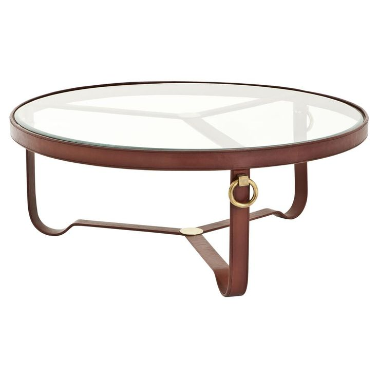 Glass Coffee Tables Argos: Best 25+ Round Glass Coffee Table Ideas On Pinterest
