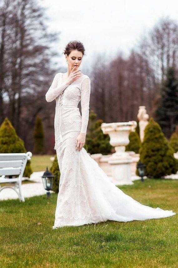 10ac756f4bb87 6 Unique Tricks Can Change Your Life: Wedding Dresses Tulle Bridal Fashion  wedding dresses tulle bridal fashion.Wedding Dresses Blue Inspiration  wedding ...