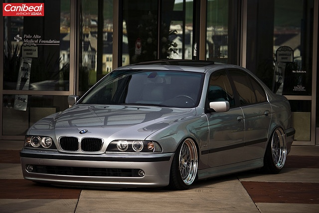 17 best cars bmw e39 images on pinterest bmw e39 bmw 528i and super clean e39 sciox Image collections