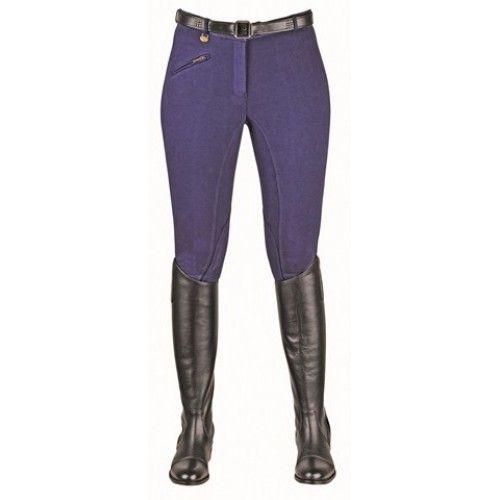 - ademend - comfortabel draagbaar - Kniebesatz aus Oberstoff - tailleband met riemlussen - zak met rits aan de voorkant - stretch - bi-elastisch - elastisch en comfortabel stof - bovenmateriaal: 95% katoen, 5% elasthan - wasmachinebestendig tot 30 graden - mag in de droogtrommel