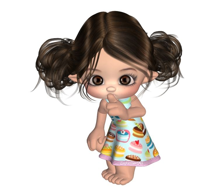 baby gum png