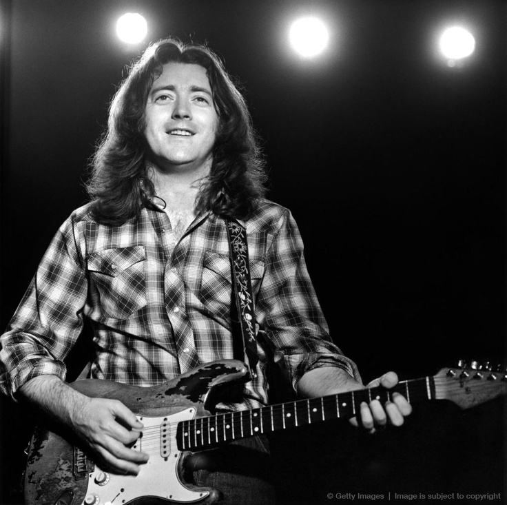 224 best images about rory gallagher taste on pinterest for Gallagher swimming pool hamilton
