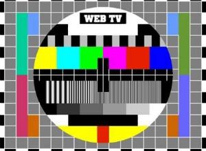 #Teletopi 2012, tornano gli oscar delle #webtv italiane @U_station