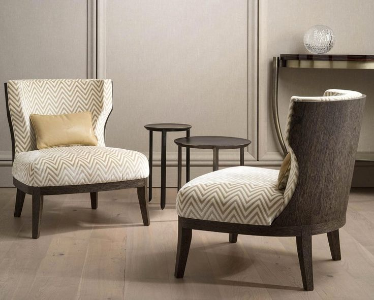 Luxurious furniture, soon available in Archidzielo