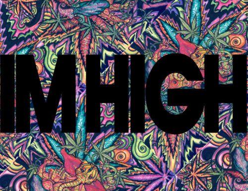 drug legalization argument essay