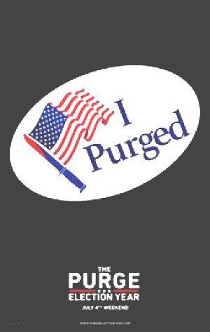 Free WATCH HERE Ansehen The Purge: Election Year Allocine gratis Pelicula Premium filmpje Click…