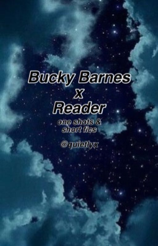 Bucky Barnes One-Shots and Mini Series | Pia | Bucky, Bucky
