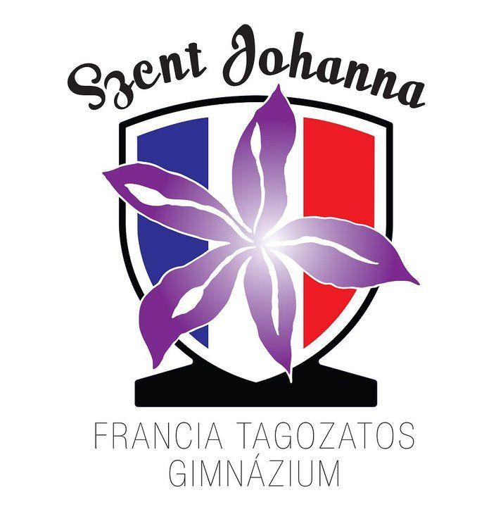 A Szent Johanna Gimi