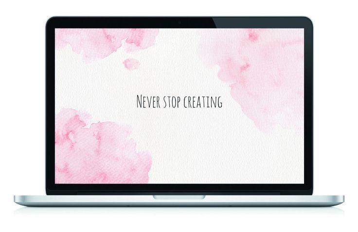 www.tellmetuesdayblog.com