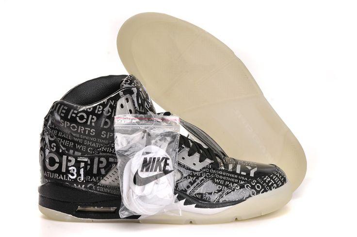 Nike Air Jordan 5 Hommes,jordan spizike,air jordan spizike noir