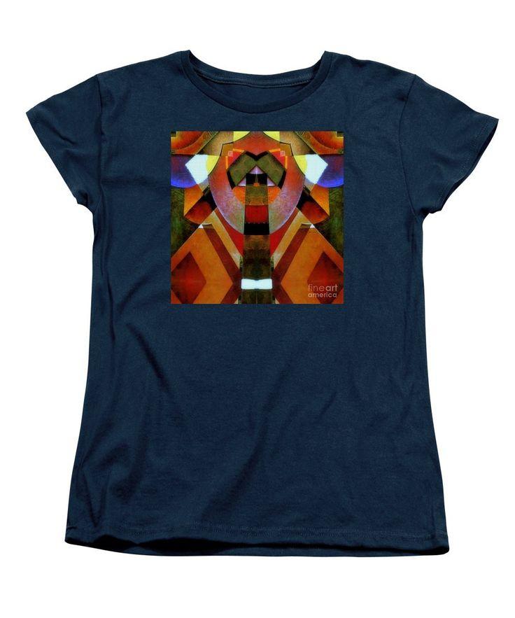 Net Neutrality - Women's T-Shirt (Standard Fit)