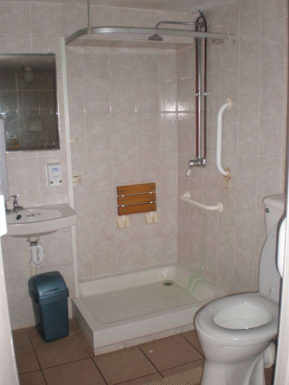 111 Best Images About Wet Rooms For The Disabled On