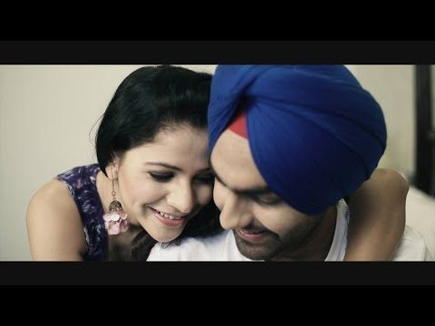 """Song- Adhoore Chaa Album - Jattizm """"A project by Pan-jaab Productions"""" Singer - Ammy Virk Video Director/DOP/Editing - Fleavas Production Music - Gupz Sehra Lyrics - Deep Kang Label MV Records"""