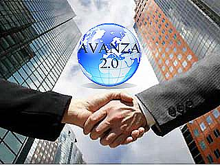 Confianza en Avanza 2.0
