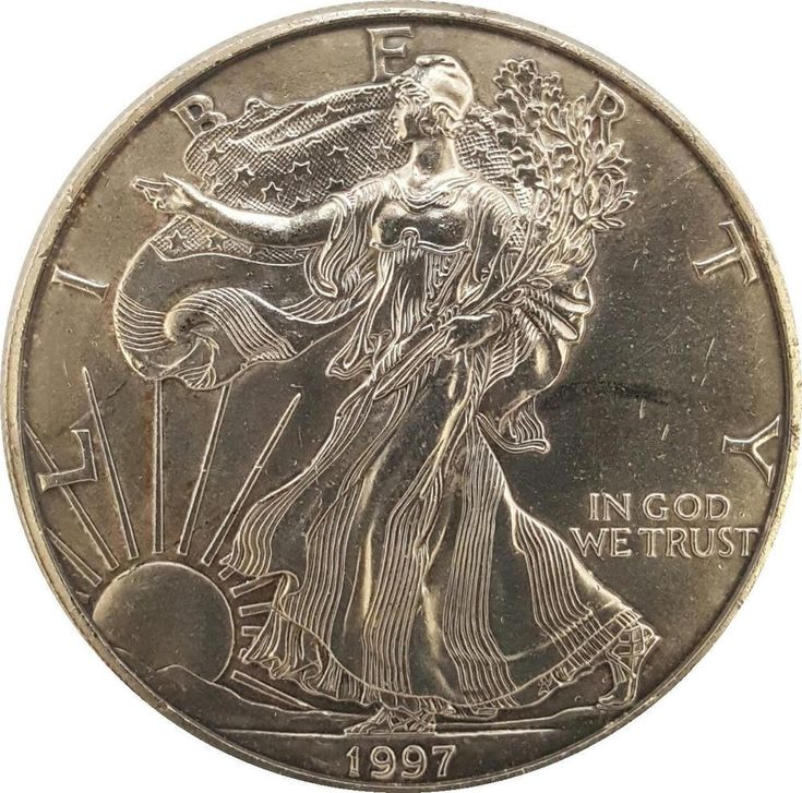 17 Best Ideas About Bullion Coins On Pinterest Silver