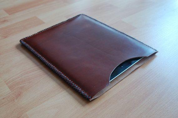 IPad mini case IPad mini sleeve IPad case by SANTIbagsandcases, $36.99