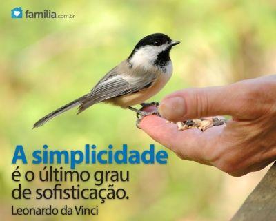 Familia.com.br | Como simplificar a vida