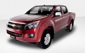 Carros Chevrolet, Chevrolet nuevos 2017 2016 en venta en Ecuador | PATIOTuerca