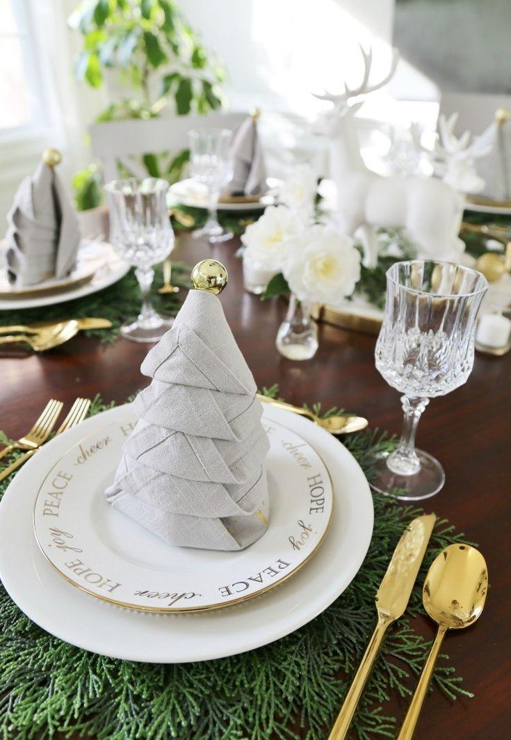 25 einzigartige weihnachtlich dekorieren ideen auf pinterest deko weihnachten weihnachtliche. Black Bedroom Furniture Sets. Home Design Ideas