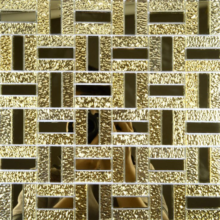 Best 25+ Mirror wall tiles ideas on Pinterest